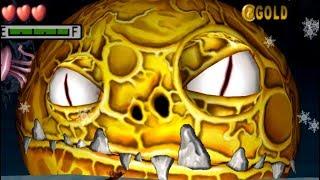 Splatter Master (PS2) All Bosses (No Damage)