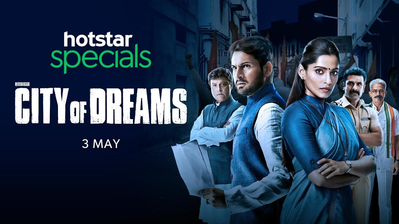 city of dreams game free online