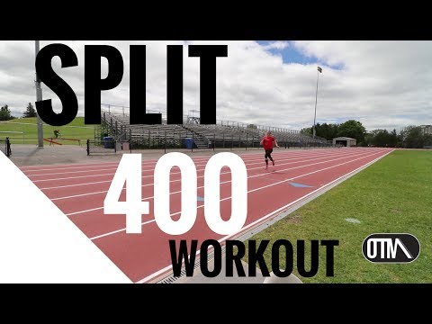 split-400m-workout-shot-with-an-arrow
