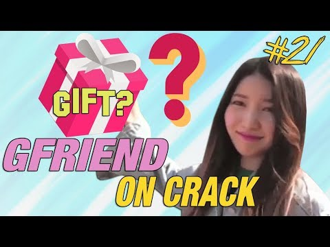 crack-#21-gfriend-edition-watch-it-till-the-end!!