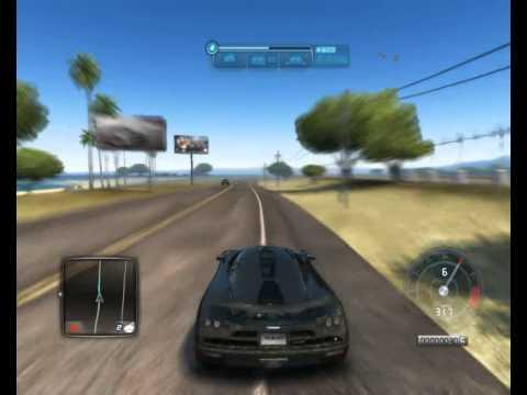 Drive2 игра скачать торрент