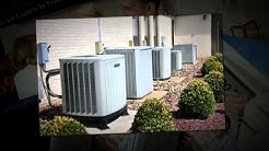 Air Conditioning Service Frisco TX Call (469) 252-0599
