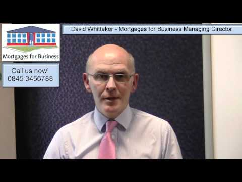 Competitively price bridging loan available