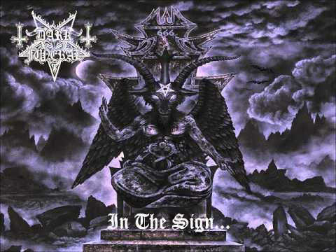 Dark Funeral - Call From The Grave [Bathory Cover - 2000 Version]