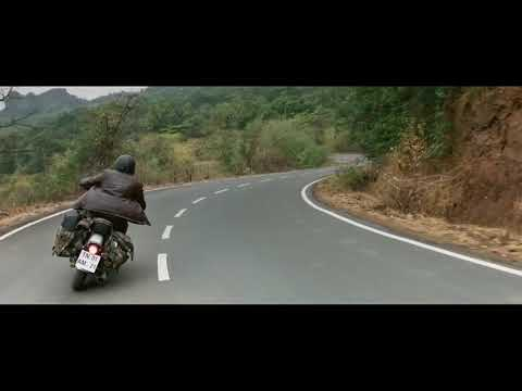 Solo Official Trailer Malayalam Movie Trailer 2017