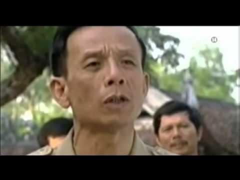 VTC14_Nghệ sỹ hài Văn Hiệp qua đời