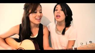 Gangnam Style - PSY (guitar cover cực dễ thưong và đáng yêu ) - YouTube.flv