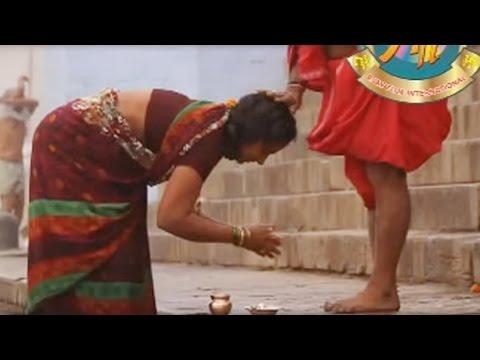 आदमी केहु ना रोकेला ❤❤ Bhojpuri Video Songs New ❤❤ Subhash Sagar [HD]
