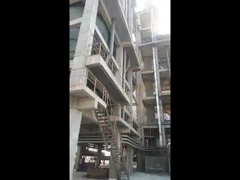 chip mong cement factory in cambodia/ស៊ីម៉ង់ដ្ឋអូដ