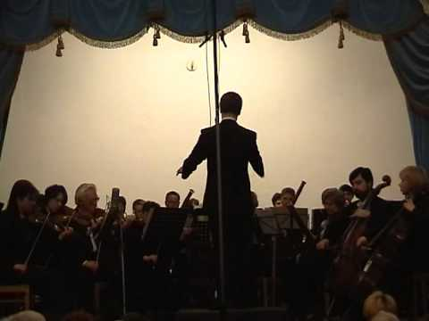 Elgar Variations on an Original Theme, Op. 36 Enigma(2004.11.28).mpg