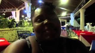 Cofresi Palm Beach & Spa Resort-- Puerto Plata, Dominican Republic DAY 4