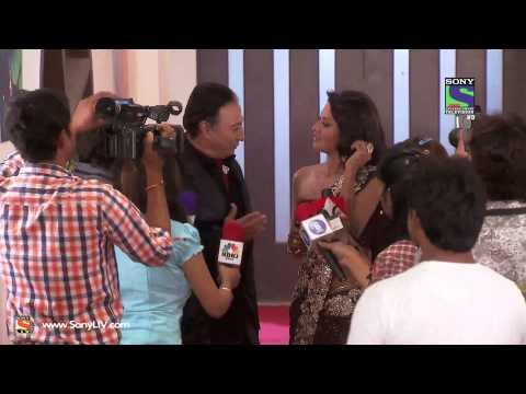 Main Naa Bhoolungi - Episode 48 - 26th February 2014