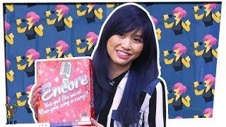 This Love Has Taken A—What?! | Encore ft. Jason Chen