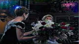 Cat's Duet - Rossini - Felicity Lott and Ann Murray. The Worlds Finest