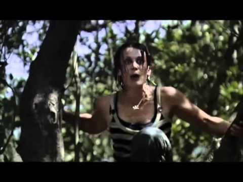 Black Water (2007) Trailer HD streaming vf