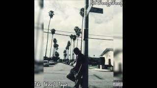Lil Woofy Woof -  G Funk Big Baby