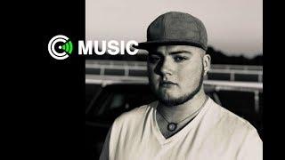 Cajama Crucast Rinse FM Mix