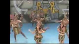 Video Danzas Peruanas | TIGRILLOS DE TINGO MARIA | Danzas Tipicas de la Selva - HUANUCO download MP3, 3GP, MP4, WEBM, AVI, FLV Agustus 2018