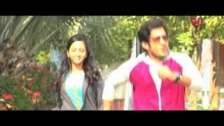 Ravi&Lasya@Cheliya Cheliya Song @seshu