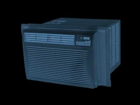 Virtual Air Conditioner ( 12 Hours )
