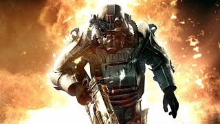 Fallout 3 - Золотое издание дети подземелия 1