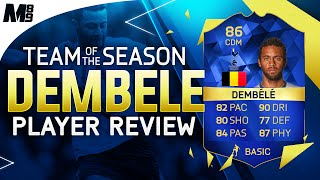 One of Marshall89HD's most recent videos: