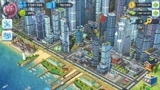 SimCity BuildIt v1.20.5.67895 Mod Apk +Download|Apk Hack