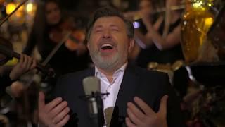 Šerif Konjević - Ako je ljubav grijeh (Official Video 2020)