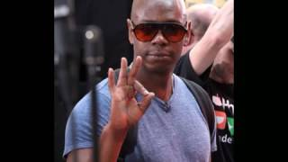 Anti-illuminati Series: Dave Chappelle Cloned???