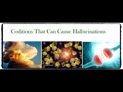 conditions-that-can-cause-hallucinations.الحالات-التي-يمكن-أن-تسبب-الهلوسة