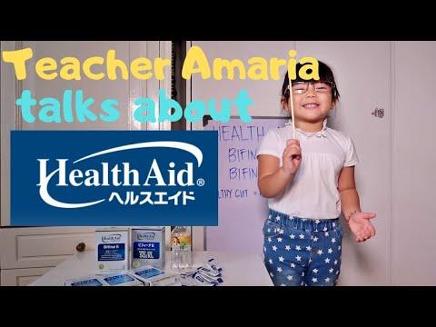 what-is-health-aid-bifina-|-dyosathemomma