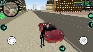 Similar Games to Real Stickman Miami Mafia Crime : Fight To Survive Suggestions
