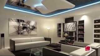 LED Trake Za Vanjsko I Unutarnje Uređenje