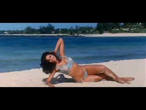 Can mallika sherawat in bikini authoritative