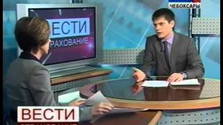 видео СРО актуариев