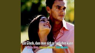 Medley: Das ist der Frühling in Wien/ Servus du, Flüstert sie ganz leise/ Zwei Herzen im...