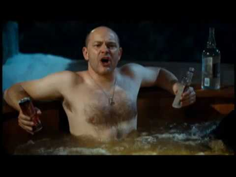 Laurie Burke-Hot Tub Time Machine-Movie Review for Common Sense Media