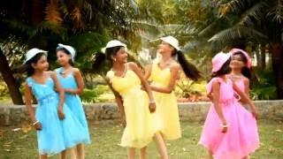 hindi christian worship songs