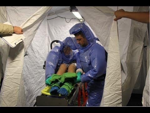 Klinik - Wer ist wirklich ein Notfall- - Doku 2017 (NEU in HD)