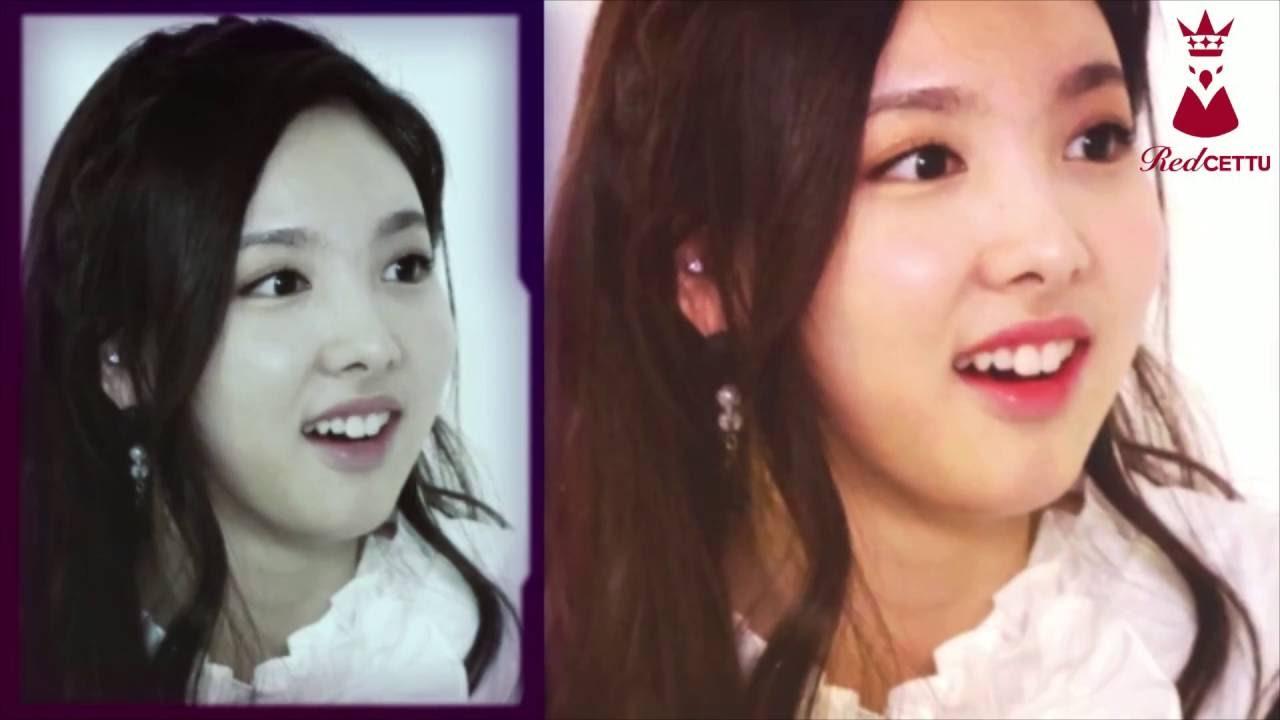 幼幼合集  Unpublished Photos From Redcettu (채영) of Twice(트와이스) - YouTube Gaming