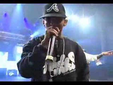 Arcangel y De La Ghetto ft. Zion - Ven Pegate