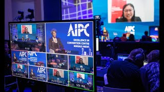 #ReGeneration: AIPC Annual Conference 2020