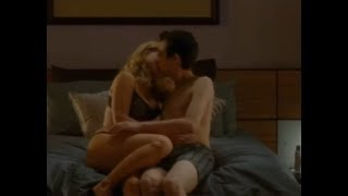 hollywood movie hot bold sexy latest lovely couple romantic kissing scene