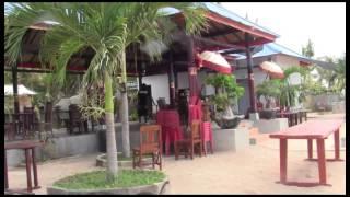 Nusa Lembongan (Bali, Indonesia)
