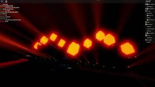 ZXZ live at crimsxn & friends PT 2 2019-roblox