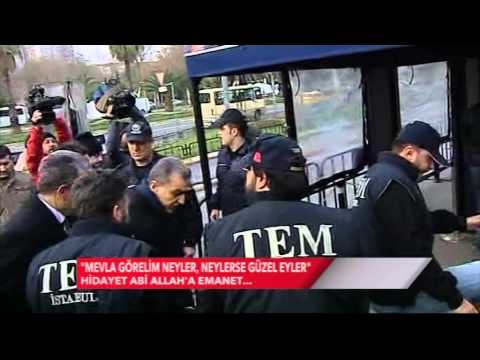 Süleyman Erkişi - MEVLA GÖRELİM NEYLER