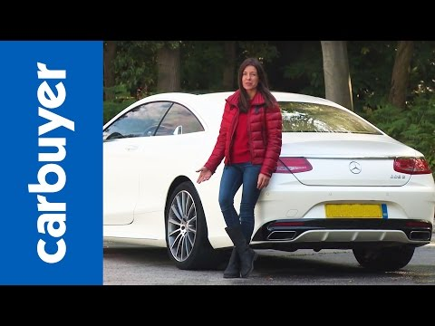 mercedes-s-class-coupe-review---carbuyer