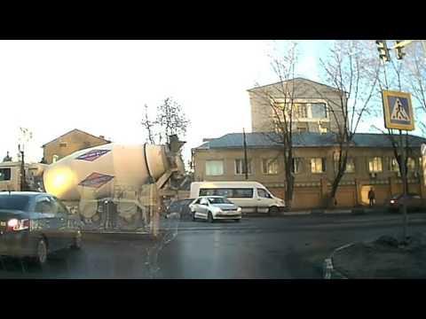 JAPAN CAR CRASHES & BAD DRIVERS / JAPANESE CAR CRASH ...