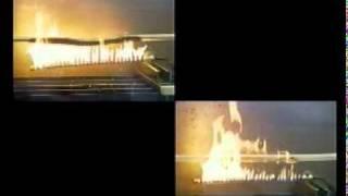 видео Хлорированный полиэтилен