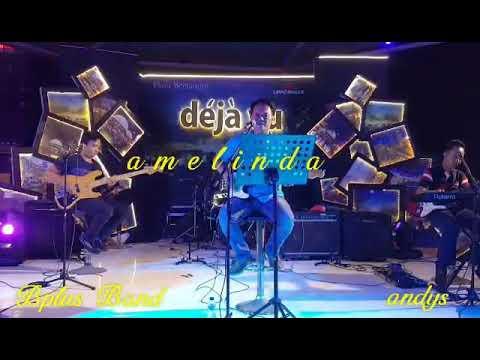 Amelinda by Bplus Band